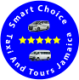 Smart Choice Taxi and Tours Jamaica