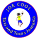 Joe Cool Taxi and Tours Jamaica
